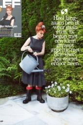 Oktober 2015   LEF magazine   comp 4