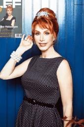 Oktober 2015   LEF magazine   comp 3