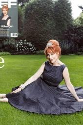 Oktober 2015   LEF magazine   comp 1