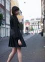 little black dress hi res 3
