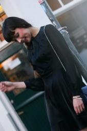 little black dress hi res 2