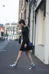 little black dress hi res