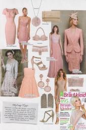 Oktober 2015   Mein Brautkleid   comp 1r