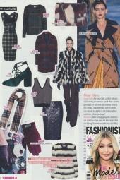 Nr 11   Fashionista   comp