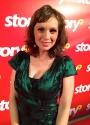 Oktober 2015   Anneke van Hooff   Story Awards