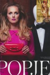 TopVintage 1   Vrouw Glossy   november 2015comp