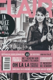 Cover   Flair   Nr  42