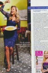 TopVintage credits   Beau Monde   Nr  15 comp