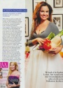 TopVintage   Beau Monde   Nr  15comp