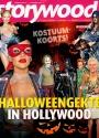 Oktober   Storywood   cover