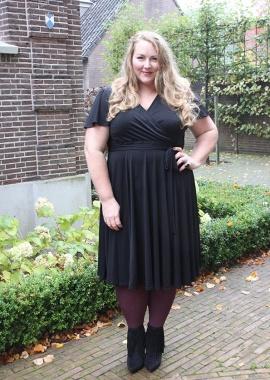 November   XL Fashionfile   comp 8