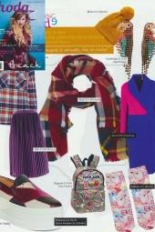 Nr 18   Hoda Magazine   comp 2