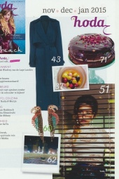 Nr 18   Hoda Magazine   comp 1
