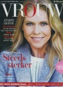 Nr 46   Vrouw   Cover
