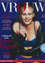 Nr  47   Vrouw   cover