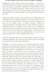 Publicatie Wij Limburg 3