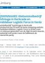 Publicatie Wij Limburg 2
