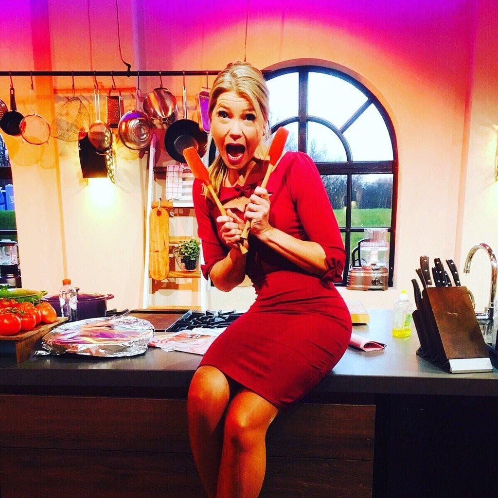 November 2015 Sandra Ysbrandy Miss Candyfloss large
