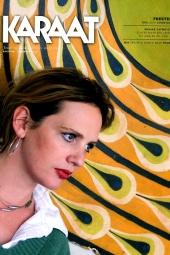 December   Karaat   Cover