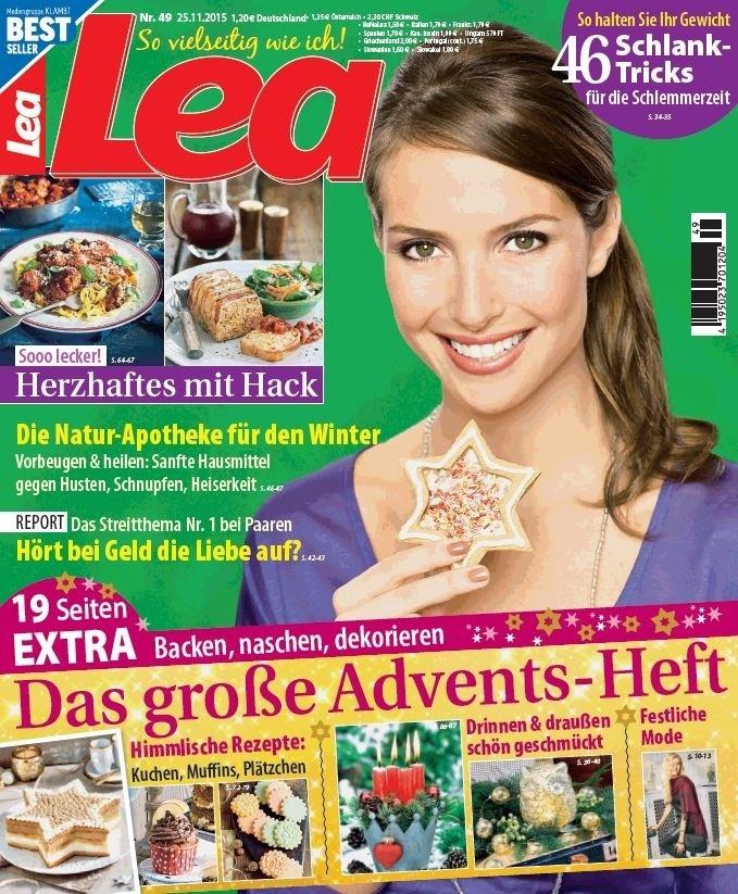Nr 49   Lea   cover