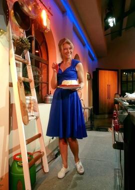 6 12 2015   sandra Ysbrandy
