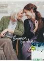 Nr 50   Margriet   Comp 1