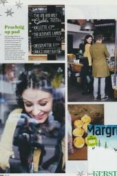 Nr 50   Margriet   Comp 2