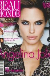 Nr 17   Beau Monde   cover