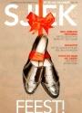 December   Sjiek   cover