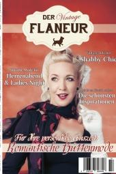December 2015 advertorial cover