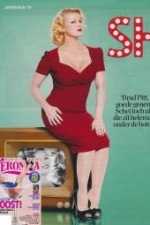 December   Veronica Magazine   comp 3