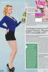 December   Veronica Magazine   comp 2