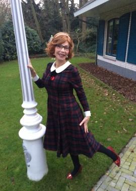 30 12 2015 Marijke Helwegen