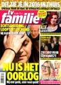 Januari 2016   TV Familie   cover