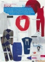 NR 19   Hoda Magazine   comp TopVintage