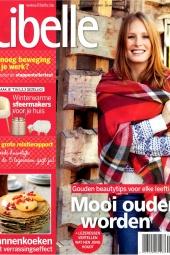 Februari 2 2016   Libelle   cover