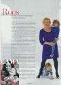 editie Februari Mama comp TopVintage