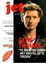 Februari 2016   Jet   cover