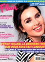 17Februari 2016   Flair  cover