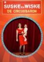 Maart 2016   Premiere van Suske en Wiske   Fleur Brusselman  jpg