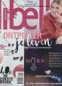 Nr 11   Libelle   Cover