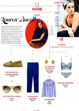 Nr  14  Janette magazine   comp