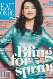 Nr  4   Beau Monde   cover