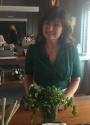 21 3 2016 de keuken van Colette