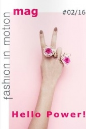 02 16   Fashion In Motion   Cover