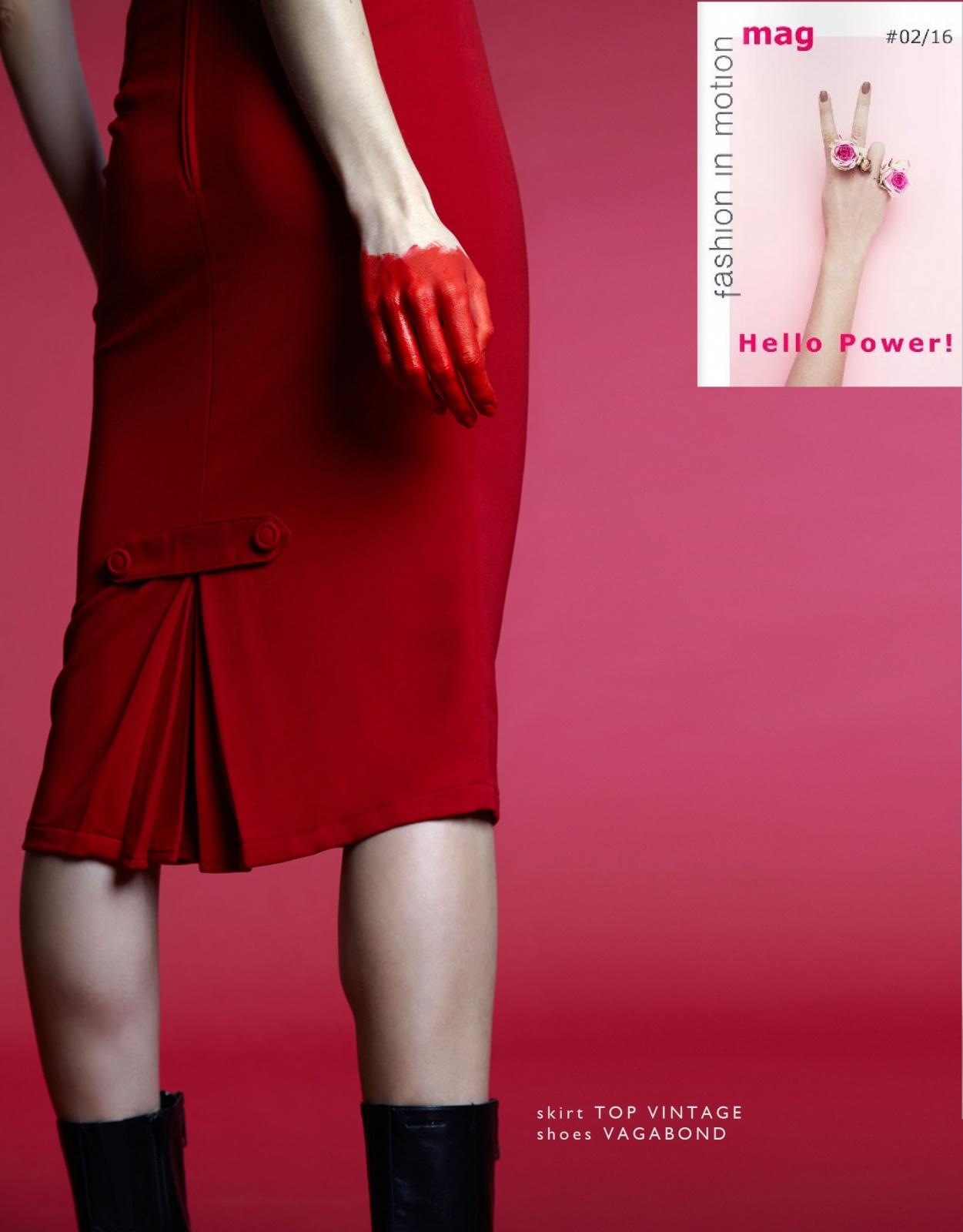 02 16   Fashion In Motion   comp goede versie