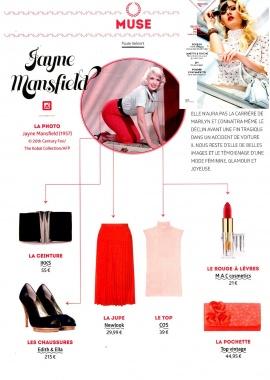 Nr  15  Janette Magazine   comp TopVintage nl