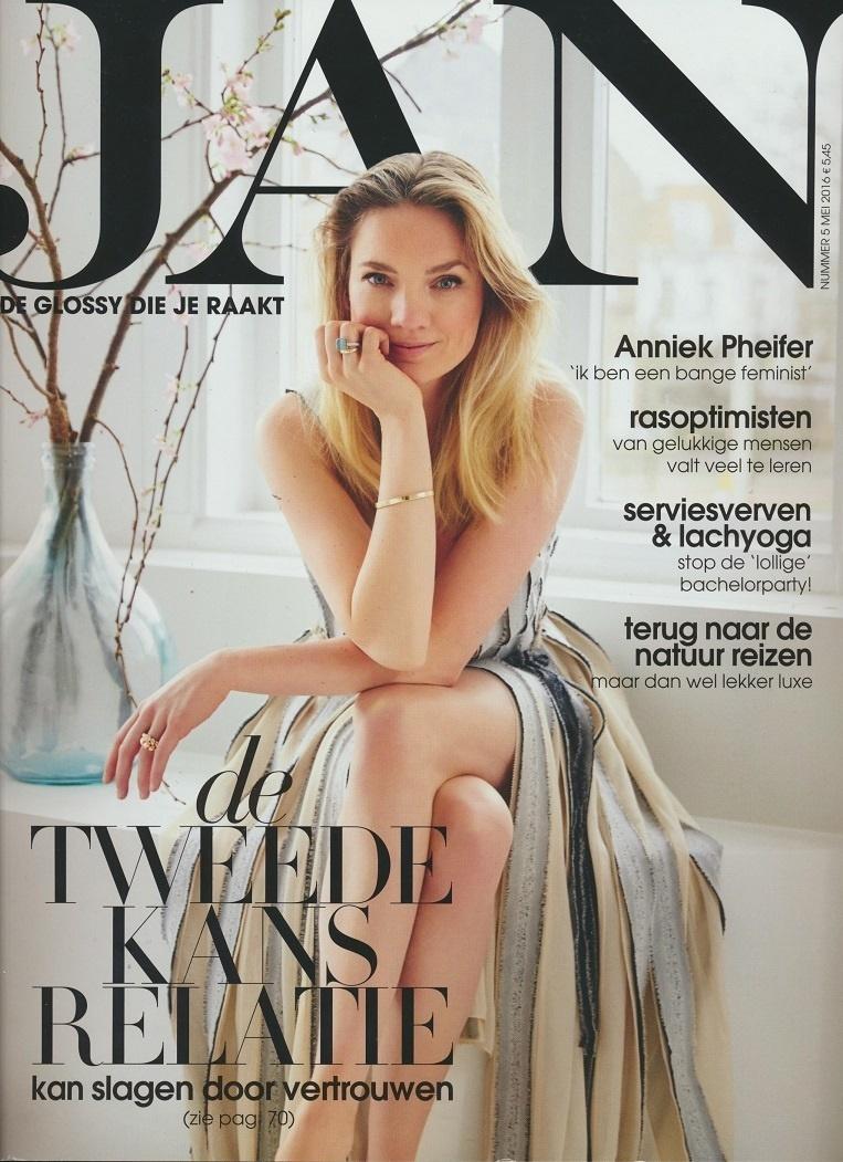 5 Mei 2016  Jan  Cover
