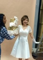 21 4 2016 Marijke Helwegen bruidsjurk