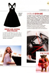 25 4 2016  Victoire   Cover TopVintage